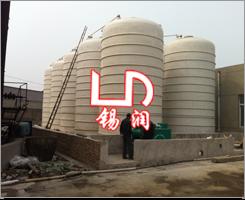 聚乙烯式立式储罐1_副本.png