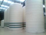 塑料储罐购买注意事项--澳门银河国际