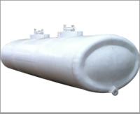 PP焊接运输罐