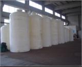 储罐的安装方法--澳门银河国际