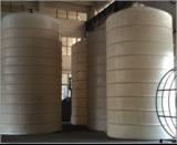 影响塑料储罐使用寿命的原因--澳门银河国际